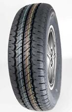 215/70R16LT LIGHT TRUCK BRAND NEW TYRES BURNSIDE BUDGET TYRES YATALA