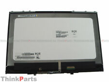 Genuine Lenovo ideapad Yoga 730-13IKB FHD touch Lcd Screen w/Bezel 5D10Q89746