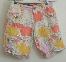 Unionbay Shorts Girl's Size 10 W24