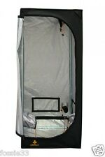DR60 Secret Jardin Grow Tent 60 x 60 x 1.7 M DR60 REVISIONE 3.0