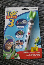 Toy story 3 Projector Stylus for Nintendo DS 3DS