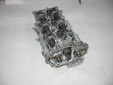 Nissan 350Z VQ35DE VQ35 Infiniti Fx Murano Zylinderkopf Links