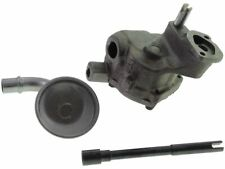 For 1963-1968 Chevrolet Chevy II Oil Pump 95737KX 1964 1965 1966 1967