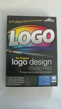 SummitSoft The Original Logo Design Studio Pro For Windows