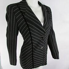 ESCADA Damen-Hosenanzüge mit Jacket/Blazer
