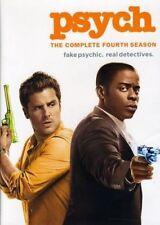 Películas en DVD y Blu-ray DVD: 4 Desde 2010 DVD