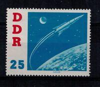 DDR **  Mi. 867 I tiefst gepr. BPP Schönborn