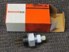 NOS 80 81 82 83 Ford Bronco F100 Back Up Switch Manual Mustang E3TZ-11520-B
