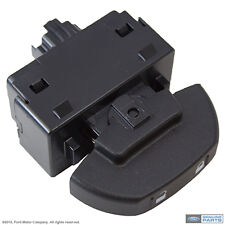 Door Lock Switch Front MOTORCRAFT SW-7254 fits 09-17 Ford F-150