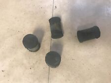 Lot 152-1, 1980 Honda ATC 110, Sprocket Cushions Rubber Dampers
