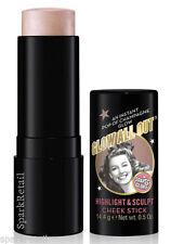 Shimmer Long Lasting Neutral Shade Face Make-Up
