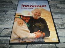 RENDEZ-VOUS EN TERRE INCONNUE - Gerard JUGNOT /  Frederic LOPEZ / DVD
