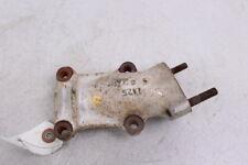 1994 KAWASAKI VULCAN VN 750 Exhaust Manifold