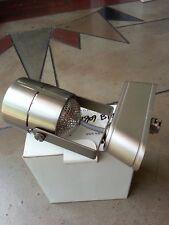 WAC Lighting HH-809-BN MR 16