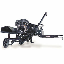 """Agri-Fab (36"""") Multi-Fit Tow-Behind Forward Rotating Mid-Tine Tiller"""