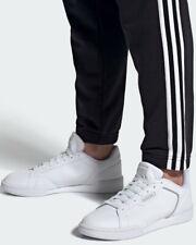 Adidas Scarpe Sneakers Sportswear lifestyle Vera pelle ROGUERA Bianco
