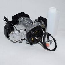 NEW ARRIVAL 2 Storke Engine Motor Pocket Mini Bike Scooter ATV H EN02 49CC US