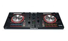 NUMARK MIXTRACK PRO III / 3 DJ - CONTROLLER - NEU