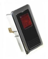 New Brake Check Light Switch for MGB 1969-76 MG Midget 1968-1979
