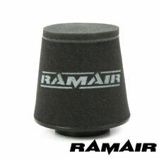 RamAir CC-204 Induction Foam Cone Air Filter 76mm Neck