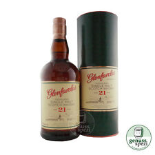 Glenfarclas 21 Jahre Single Highland Malt Scotch Whisky 700ml 43%
