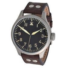Aristo XL Hombre Reloj Pulsera Automático Mecanismo de reloj suizo 3h143a