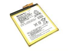 Bateria Original para Sony Xperia M4 Aqua LIS1576ERPC