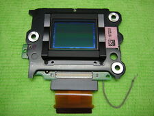 GENUINE NIKON D80 CCD SENSOR REPAIR PARTS