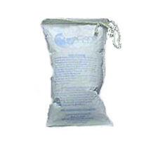 Earth Care Odor Bag Stinky Pet Rat Urine Smell Remover