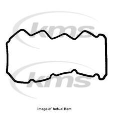 New Genuine VICTOR REINZ Cylinder Head Rocker Cover Gasket 71-53194-00 Top Germa