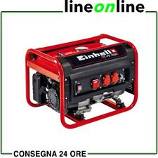 Generatore di corrente 2,4 kW Einhell TC-PG 2500