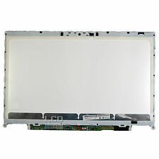 "LG Philips LP140WH6-TJA1 14"" Dell (Will Not Fit Acer) Laptop Screen"