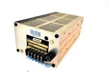 USED ACOPION VB24G350 POWER SUPPLY