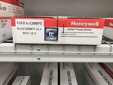 "Honeywell Vista-128Bpt Turbo Series Burg. Alarm Panel - ""A+"" rated Bbb company"