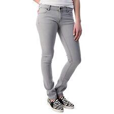 Burton Lorimer Jeggings Slim Fit Jeans Pants Women's Size 26 Free Shipping NEW