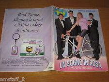 TV SORRISI E CANZONI=1993/21=GIANNI BUGNO=MIGUEL INDURAIN=CLAUDIO CHIAPPUCCI=