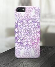 Fundas y carcasas Universal color principal rosa para teléfonos móviles y PDAs Sony
