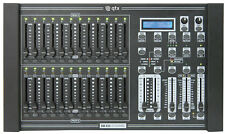 DM-X24 Channel dimmer console