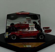 Quartzo 27861 de marzo de 701 #10 /'STP/' 2nd belga GP 1970-Chris Amon escala 1//43