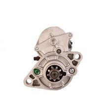 Anlasser  Kubota  Engines  DM 1102   3 Zylinder   015278-53002E Originalteil