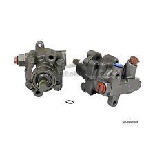 Maval Power Steering Pump 9699M 4432035241 for Toyota 4Runner Pickup