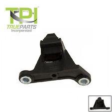 TPI Engine Crankshaft Position Sensor For Chevrolet Impala V6; 3.8L 2000-2005