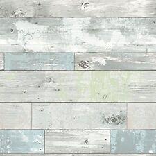 Categories Nu1647 Beachwood Peel And Stick Wallpaper