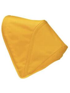 Bugaboo Bee Sun Canopy, Yellow
