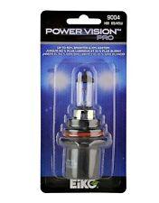 EIKO Power Vision Pro 9004 HB1 65/45W One Bulb Head Light Dual Beam OE Halogen