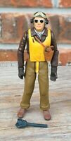 21st Century Toys Ultimate Soldier XD 1:18 WWII American 1st P-51 Mustang Pilot