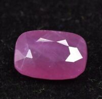 Details about  /207.30 Ct Natural Fancy Shape Pink Ruby Rough Loose Gemstone