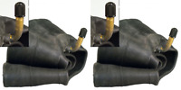 2  (TWO)  570/500-8  5.70/5.00-8  570-8 5.70-8  INDUSTRIAL TIRE INNER TUBES TR87