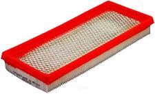 Air Filter   Fram   CA10604