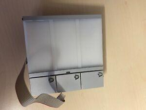 siedle btm 650-03 tastenmodul Silber guter Zustand